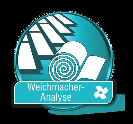 Luftanalyse Weichmacher