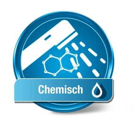Wassertest Chemisch